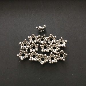 Jewelry - Sterling Findings : Selling as a 14 Piece Lot